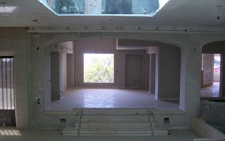 Foto de casa en venta en, rancho tetela, cuernavaca, morelos, 1801559 no 08