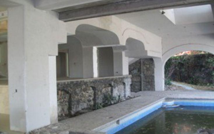 Foto de casa en venta en, rancho tetela, cuernavaca, morelos, 1801559 no 11
