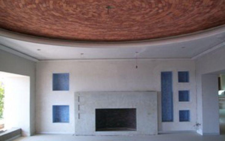 Foto de casa en venta en, rancho tetela, cuernavaca, morelos, 1801559 no 13
