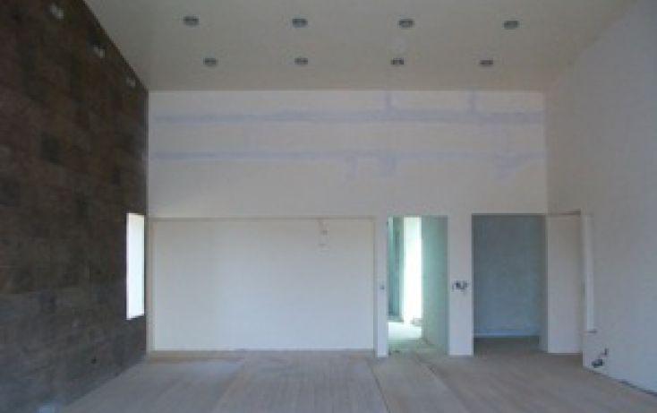 Foto de casa en venta en, rancho tetela, cuernavaca, morelos, 1801559 no 14