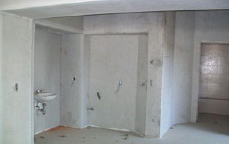 Foto de casa en venta en, rancho tetela, cuernavaca, morelos, 1801559 no 16