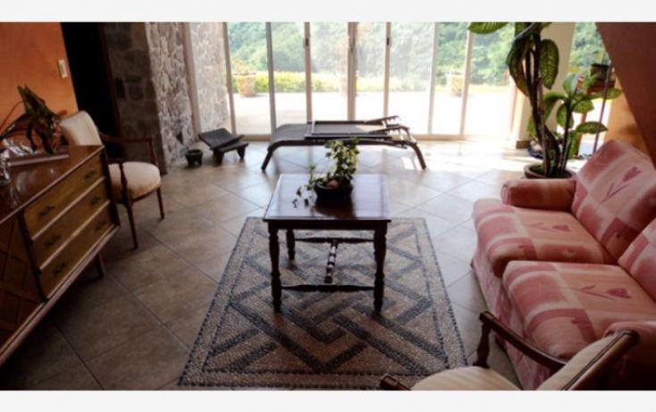 Foto de casa en venta en, rancho tetela, cuernavaca, morelos, 1821818 no 06