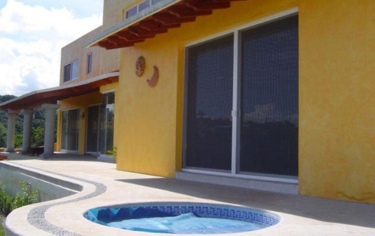 Foto de casa en venta en, rancho tetela, cuernavaca, morelos, 1821818 no 07
