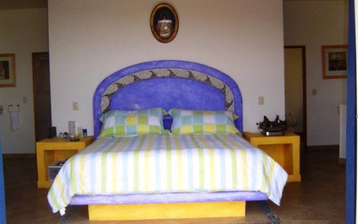 Foto de casa en venta en, rancho tetela, cuernavaca, morelos, 1821818 no 10