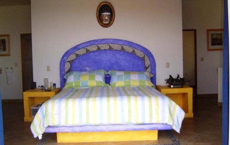 Foto de casa en venta en  , rancho tetela, cuernavaca, morelos, 1821818 No. 10