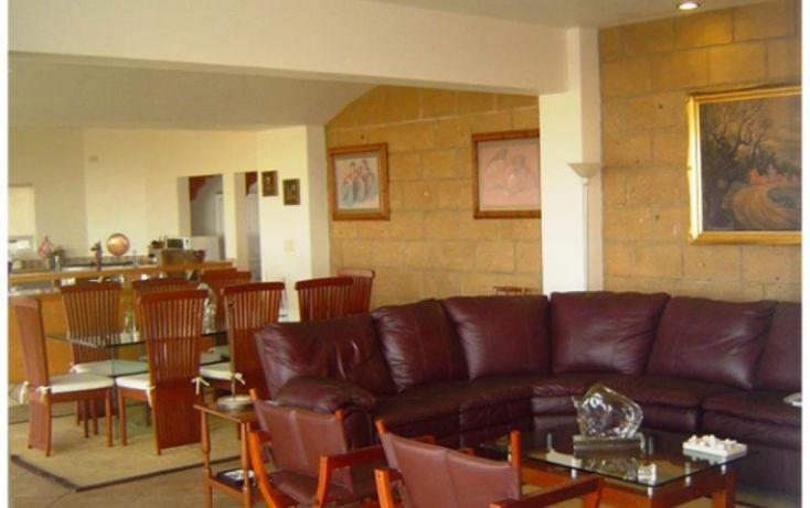 Foto de casa en venta en, rancho tetela, cuernavaca, morelos, 1821818 no 11