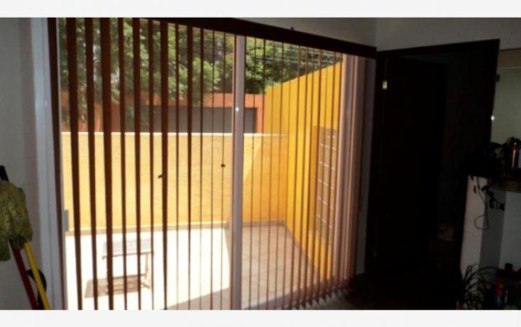 Foto de casa en venta en, rancho tetela, cuernavaca, morelos, 1821818 no 12