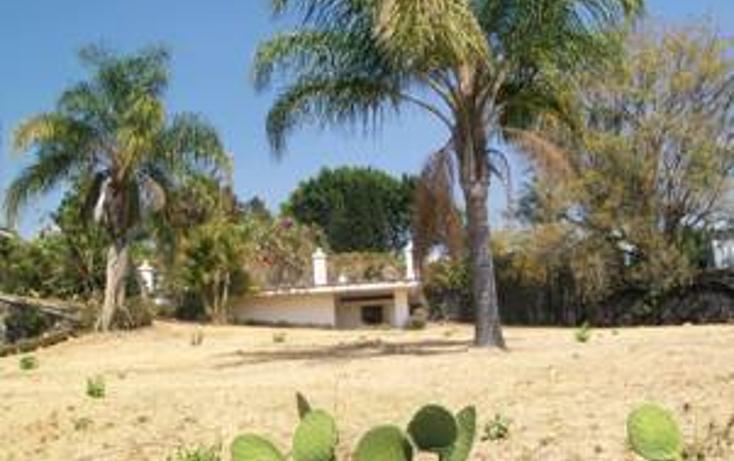 Foto de casa en venta en  , rancho tetela, cuernavaca, morelos, 1894698 No. 03