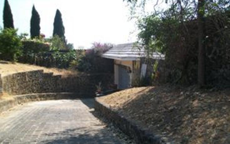 Foto de casa en venta en  , rancho tetela, cuernavaca, morelos, 1894698 No. 06