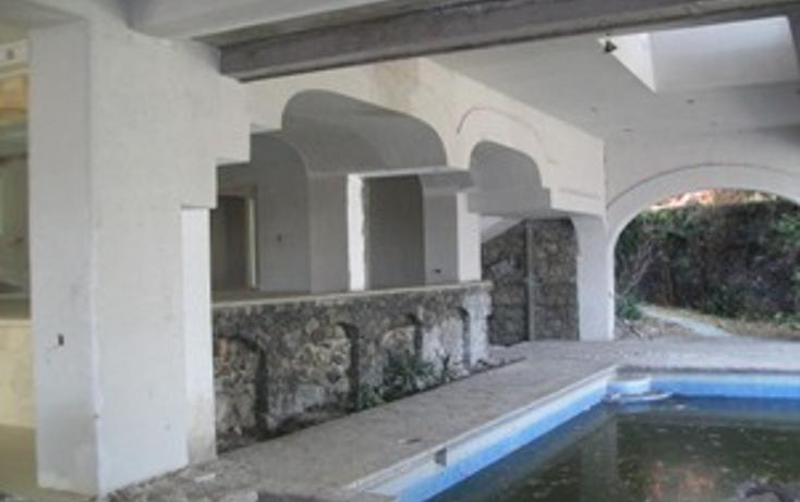 Foto de casa en venta en  , rancho tetela, cuernavaca, morelos, 1894698 No. 11