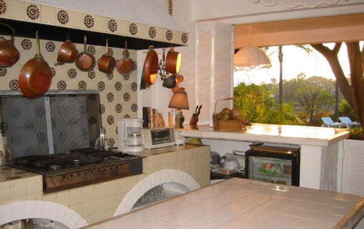 Foto de casa en venta en, rancho tetela, cuernavaca, morelos, 1960483 no 04