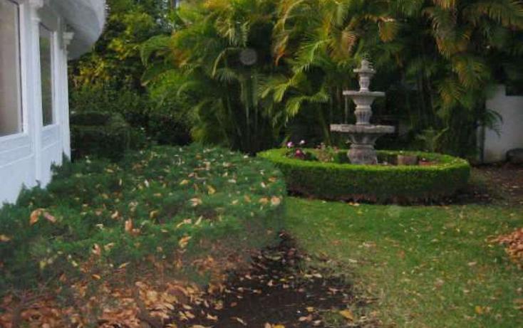 Foto de casa en venta en  , rancho tetela, cuernavaca, morelos, 1960483 No. 05