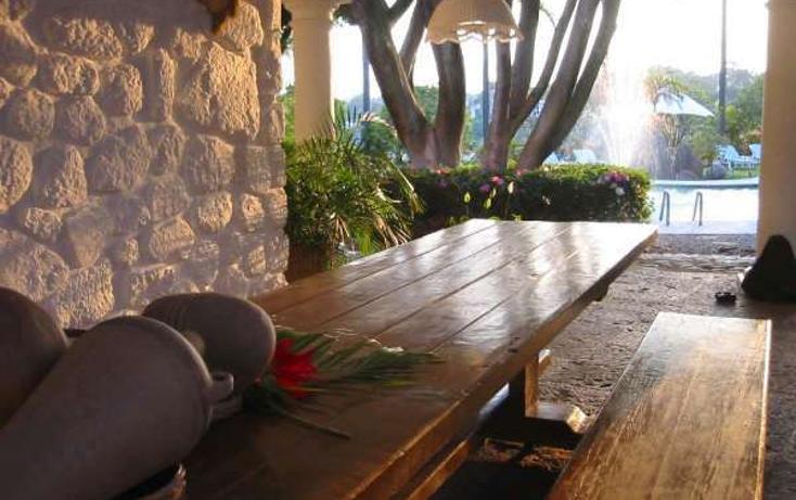 Foto de casa en venta en, rancho tetela, cuernavaca, morelos, 1960483 no 06