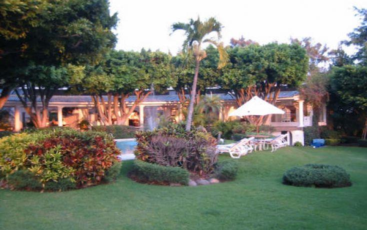 Foto de casa en venta en, rancho tetela, cuernavaca, morelos, 1960483 no 10