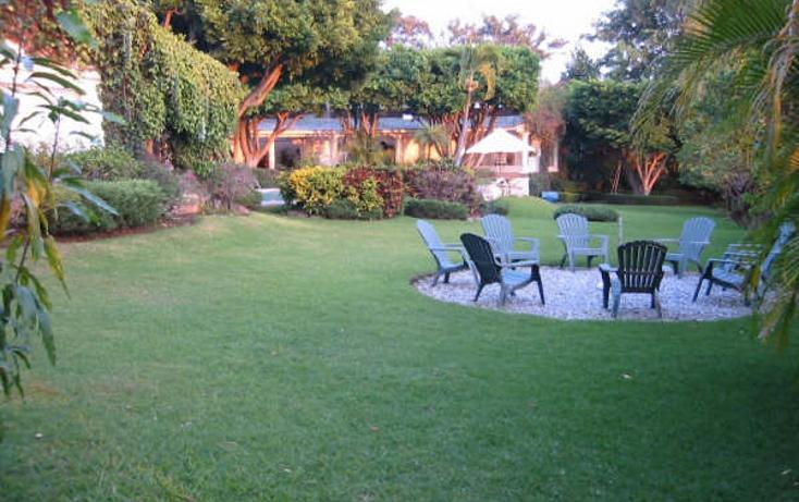 Foto de casa en venta en  , rancho tetela, cuernavaca, morelos, 1960483 No. 11