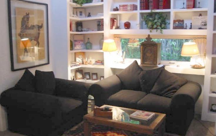Foto de casa en venta en  , rancho tetela, cuernavaca, morelos, 1960483 No. 12