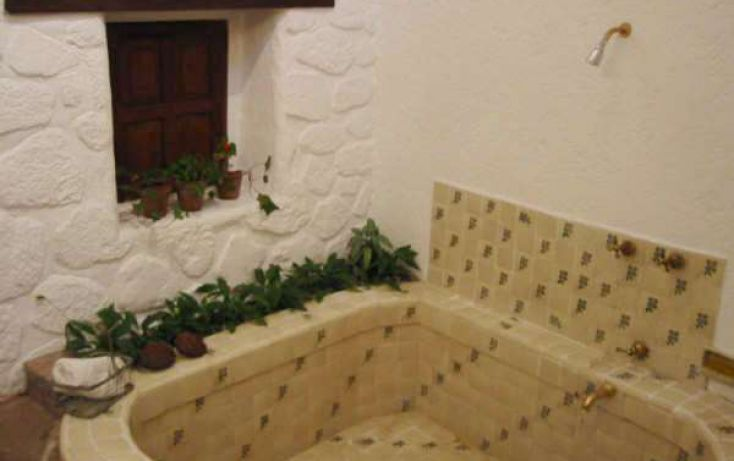 Foto de casa en venta en, rancho tetela, cuernavaca, morelos, 1960483 no 17
