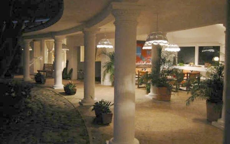 Foto de casa en venta en, rancho tetela, cuernavaca, morelos, 1960483 no 22
