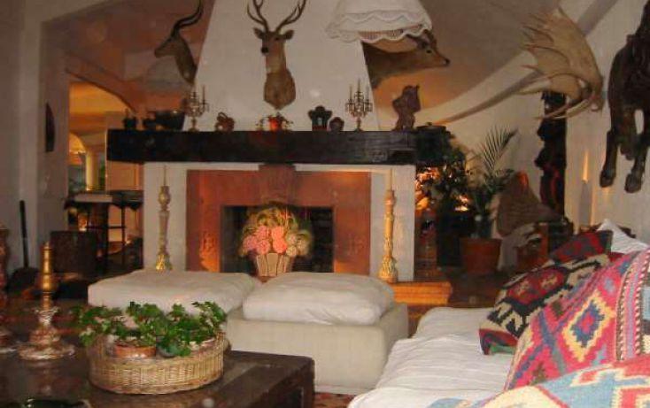 Foto de casa en venta en, rancho tetela, cuernavaca, morelos, 1961035 no 02