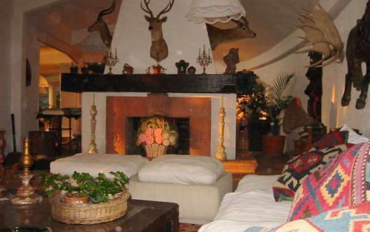 Foto de casa en venta en  , rancho tetela, cuernavaca, morelos, 1961035 No. 02
