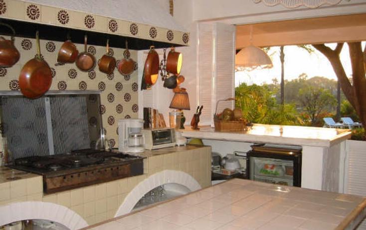 Foto de casa en venta en  , rancho tetela, cuernavaca, morelos, 1961035 No. 04