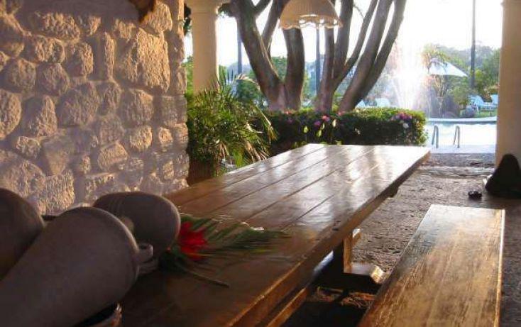 Foto de casa en venta en, rancho tetela, cuernavaca, morelos, 1961035 no 06