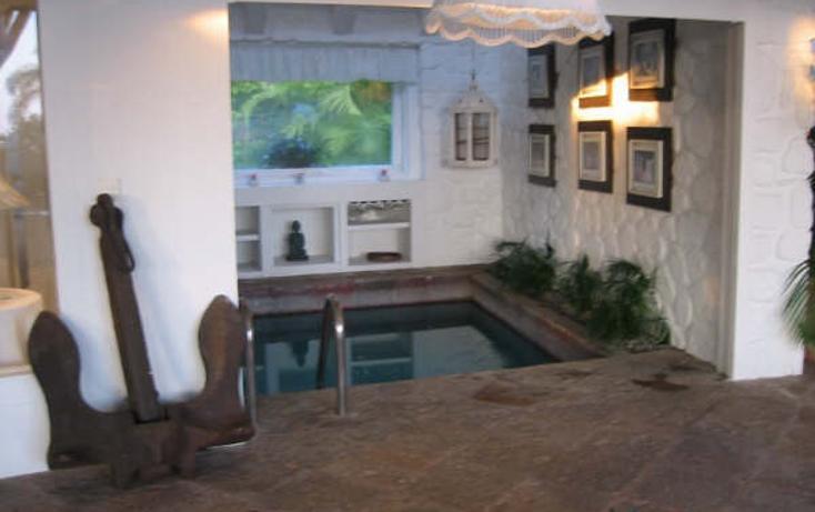 Foto de casa en venta en  , rancho tetela, cuernavaca, morelos, 1961035 No. 08