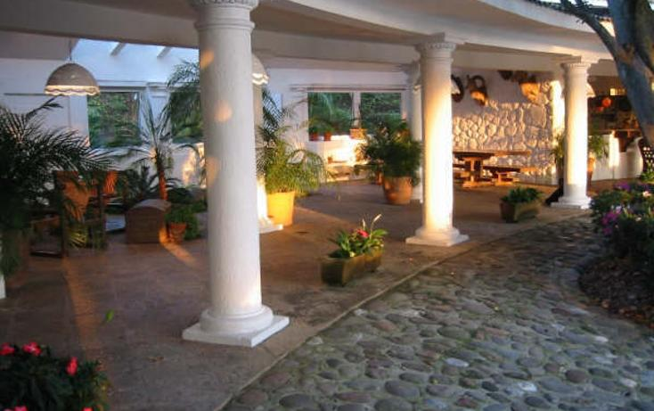 Foto de casa en venta en  , rancho tetela, cuernavaca, morelos, 1961035 No. 09