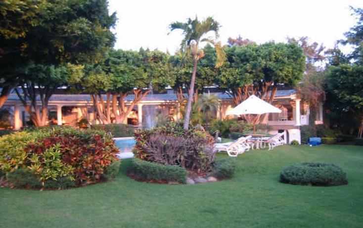 Foto de casa en venta en  , rancho tetela, cuernavaca, morelos, 1961035 No. 10