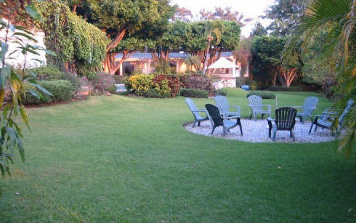 Foto de casa en venta en, rancho tetela, cuernavaca, morelos, 1961035 no 11
