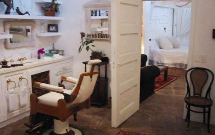 Foto de casa en venta en  , rancho tetela, cuernavaca, morelos, 1961035 No. 13