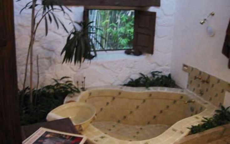 Foto de casa en venta en  , rancho tetela, cuernavaca, morelos, 1961035 No. 14