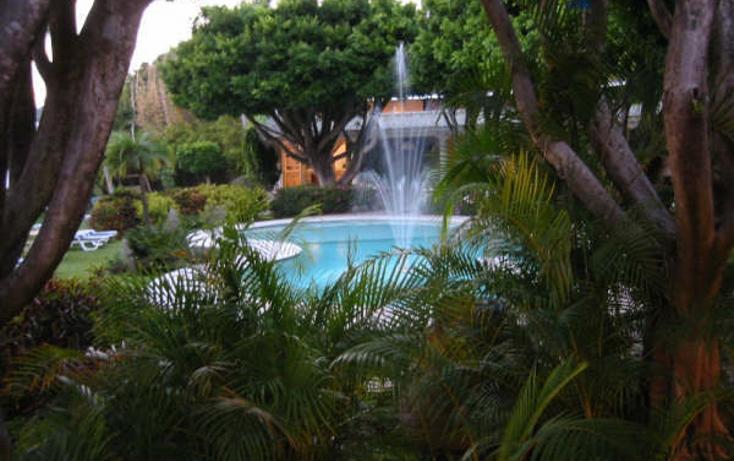 Foto de casa en venta en  , rancho tetela, cuernavaca, morelos, 1961035 No. 19