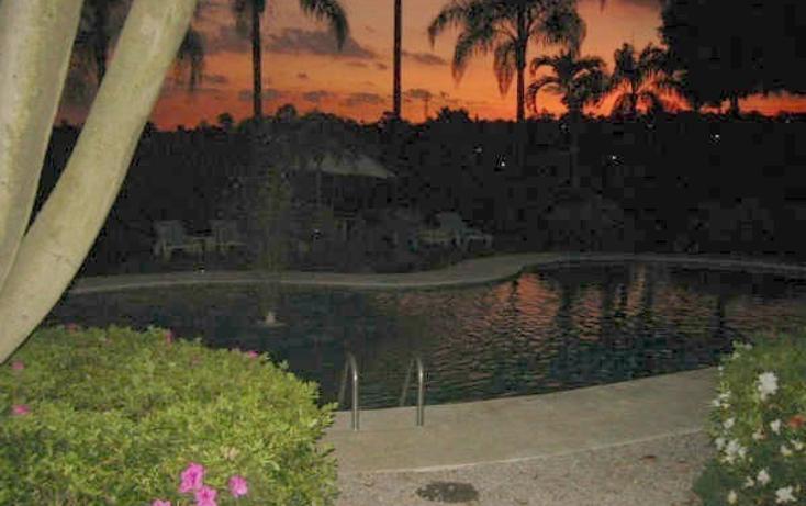 Foto de casa en venta en  , rancho tetela, cuernavaca, morelos, 1961035 No. 21