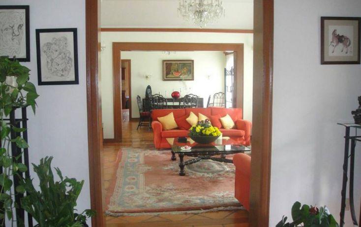 Foto de casa en venta en, rancho tetela, cuernavaca, morelos, 2010514 no 03