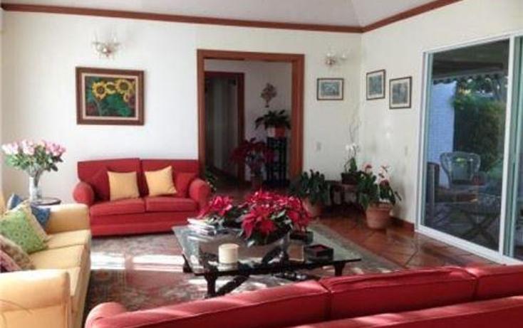 Foto de casa en venta en  , rancho tetela, cuernavaca, morelos, 2010514 No. 06