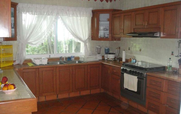 Foto de casa en venta en  ., rancho tetela, cuernavaca, morelos, 2025104 No. 04