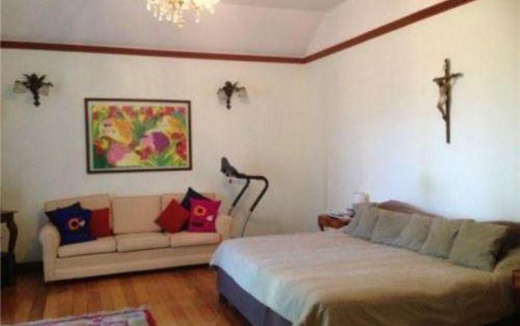 Foto de casa en venta en , rancho tetela, cuernavaca, morelos, 2025104 no 07