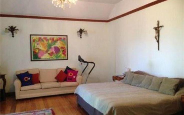 Foto de casa en venta en  ., rancho tetela, cuernavaca, morelos, 2025104 No. 07