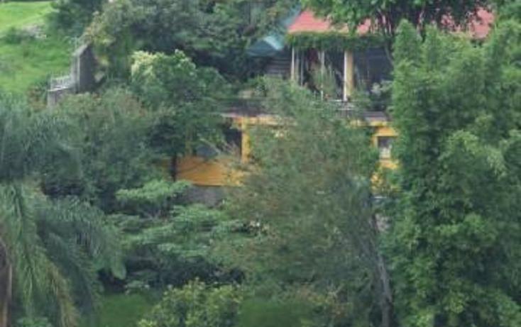 Foto de casa en renta en  , rancho tetela, cuernavaca, morelos, 2631622 No. 02