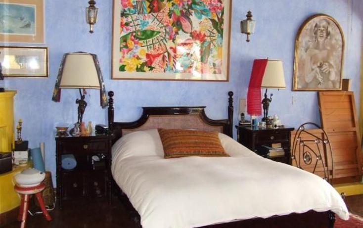 Foto de casa en renta en  , rancho tetela, cuernavaca, morelos, 2631622 No. 07