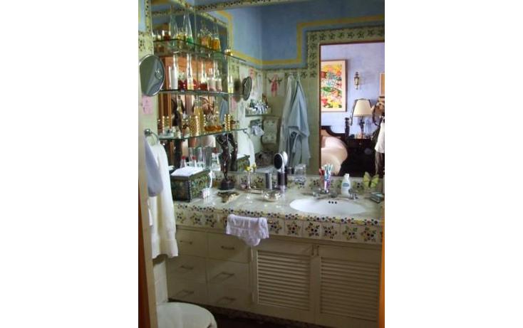 Foto de casa en renta en  , rancho tetela, cuernavaca, morelos, 2631622 No. 10