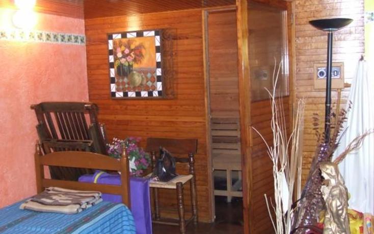 Foto de casa en renta en  , rancho tetela, cuernavaca, morelos, 2631622 No. 13