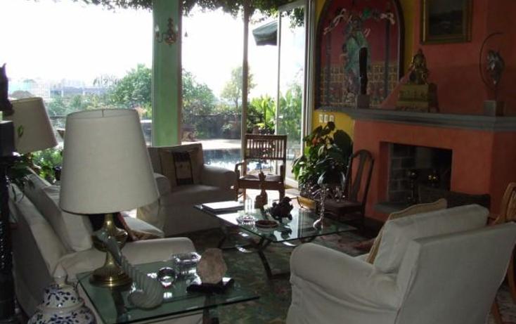 Foto de casa en renta en  , rancho tetela, cuernavaca, morelos, 2631622 No. 15
