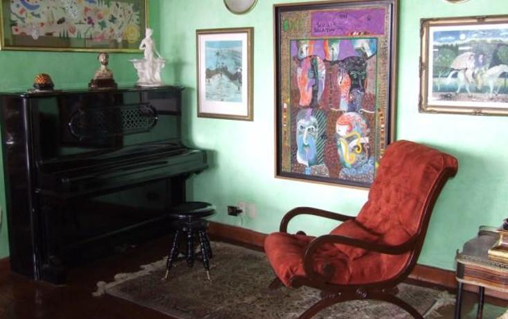 Foto de casa en renta en  , rancho tetela, cuernavaca, morelos, 2631622 No. 16