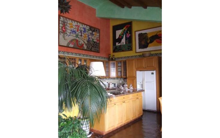 Foto de casa en renta en  , rancho tetela, cuernavaca, morelos, 2631622 No. 18