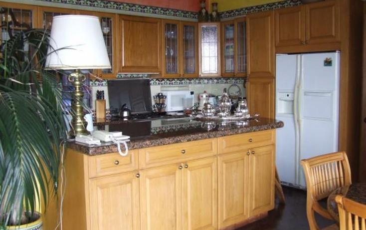 Foto de casa en renta en  , rancho tetela, cuernavaca, morelos, 2631622 No. 19