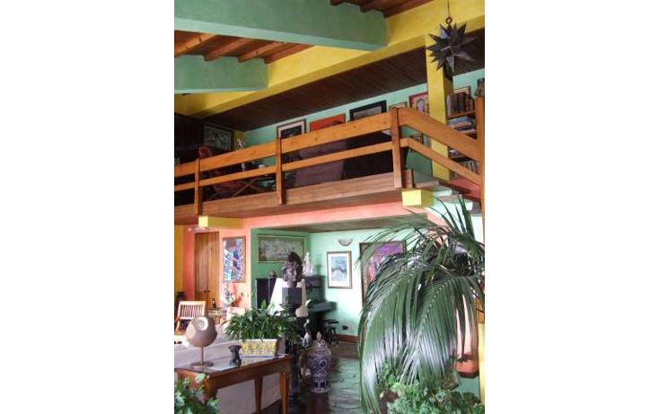 Foto de casa en renta en  , rancho tetela, cuernavaca, morelos, 2631622 No. 20