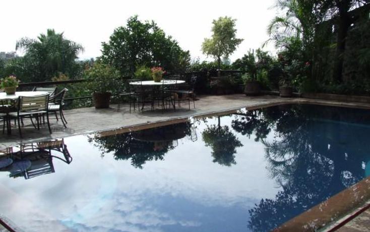 Foto de casa en renta en  , rancho tetela, cuernavaca, morelos, 2631622 No. 23