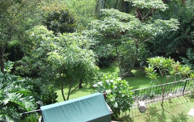Foto de casa en renta en  , rancho tetela, cuernavaca, morelos, 2631622 No. 29